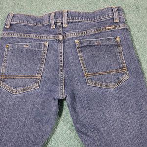 Wrangler Bottoms - Wrangler Husky 14 Jeans in Boys